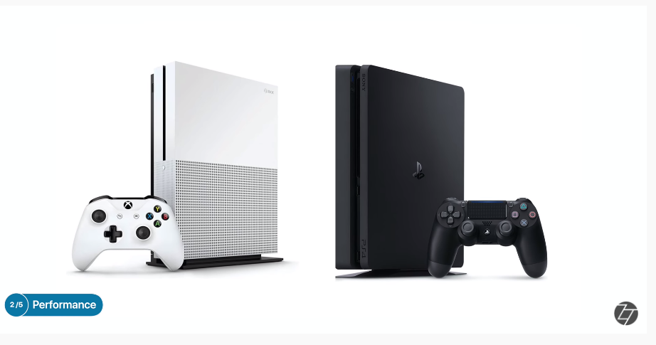 Ex-Developer from Sony Says that the Xbox Series X is much Better than the PS5: Teraflops Comparison