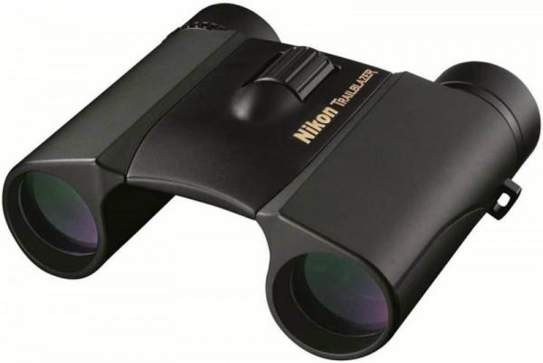 Nikon Trailblazer ATB