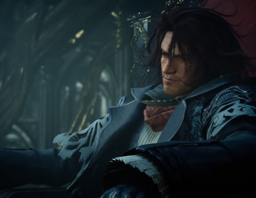 Here's How to Get Unlimited HP and MP in Final Fantasy XV: Square Enix Hack to Infinite and Fast Regeneration
