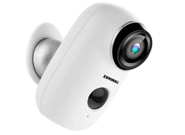 Safeguard Your Family with the Best: Wireless Home Security Cameras for the Safety of Your Family