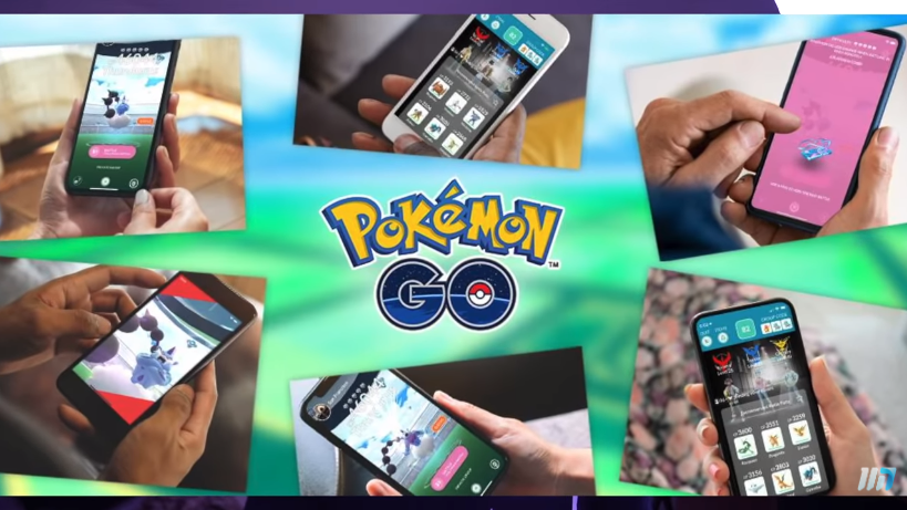 """Niantic's Pokemon Go Brings You """"Remote Raid Passes""""! Candies? Stardust? Check Out How Your Pokemon Will Level Up Quicker!"""