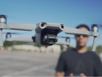 DJI Mavic Air 2 Releases This May At Just $799! Learn More About This Unmanned Aerial Vehicle From Drone Camera Specs to Much More