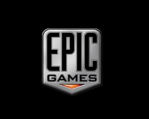 "Free Games on Epic Cames Store? 2FA Now Required: Could This Be Related to the Recent ""160,000"" Nintendo Accounts Leak?"
