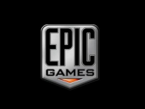 Free Games on Epic Cames Store? 2FA Now Required: Could This Be Related to the Recent