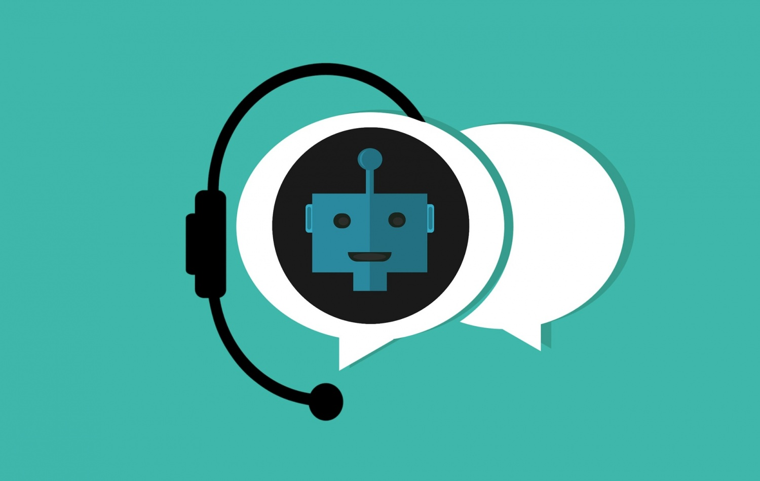 Chatbots Security Risks and How to Overcome Them