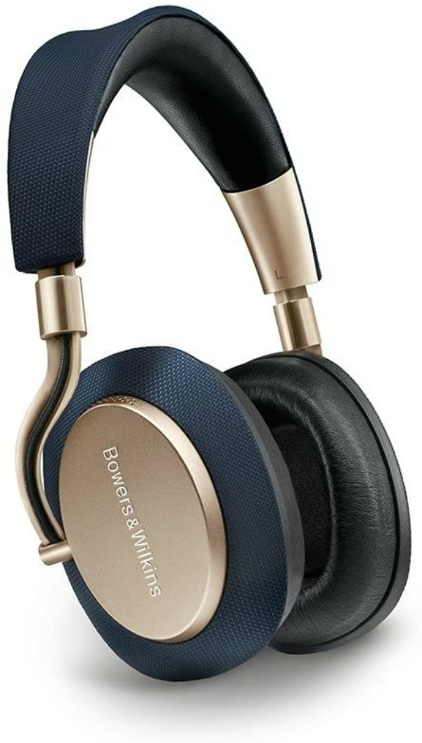 Bowers & Wilkins PX Active