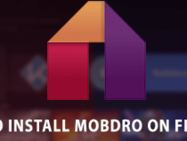 How to Download and Install Mobdro on Firestick