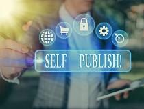 Self Publish
