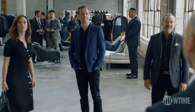 "[Spoiler Alert] ""Billions"" Season 5 Gets Wilder With Pharmaceutical Psychadelics: What Happens to Bobby Axelrod, Chuck Rhodes, and Tyler Mason?"