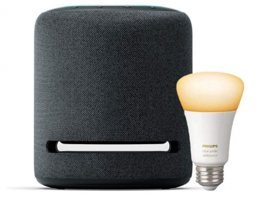 Smart Speakers for Better Music Experience: Productivity Hack with Echo, Sonos, and Bose