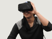 A Short Guide to Virtual Reality in 2020