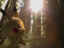 Pokemon Go May Spotlight Hour