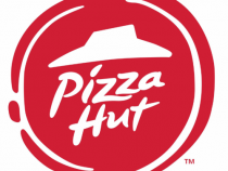 Pizza Hut falls victime to phishers