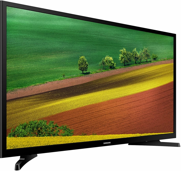 Samsung Electronics LED TV
