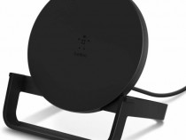 Belkin Boost Up Wireless Charger Stand