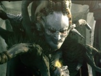 Diablo II: Lord of Destruction, Baal