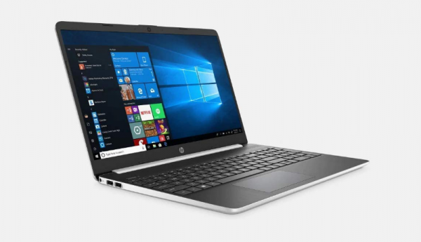 [Freelance Graphic Designer Essentials] Check Out the Best Touchscreen Laptops for Competitive Illustration