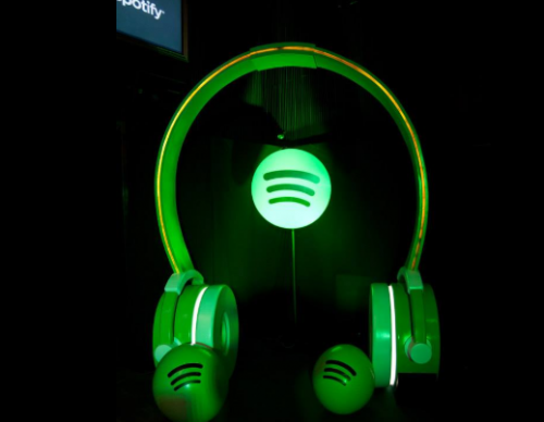 3 Months Free Music and More: How to Get Spotify for Free
