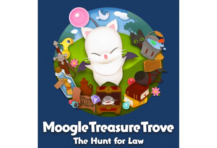 Final Fantasy XIV Guide: How to Reap New Rewards at Moogle Treasure Trove Hunt
