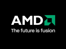 AMD Recently Announced their