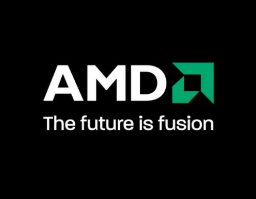AMD Recently Announced their