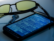 Hackers Are Now Able of Penetrating Bluetooth to Access Your Secured Device