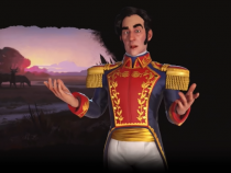 How to Get Unlimited Gold in Civilization VI: 2k Games DLC New Frontier Pass with Maya & Gran Colombia Pack
