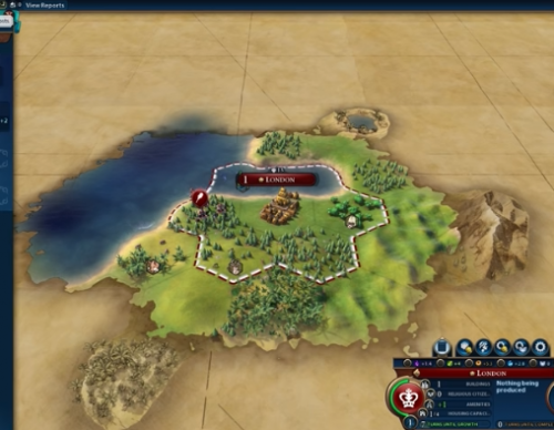 Civilization 6 Pro Tips and Tricks You Need to Know Before Downloading the Game Free on Epic Games