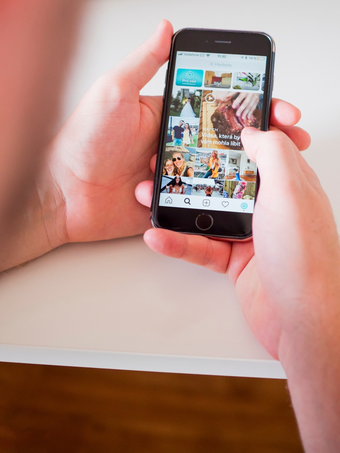 6 Surefire Instagram Marketing Tips That Actually Bring Results