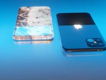 Leak: 2021 Apple iPhone 13 Camera Setup and Specs