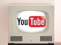 You Can Now Mark Specific Content in YouTube with the New