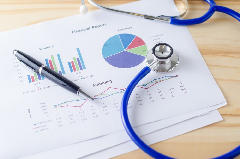 How to Get a Better Understanding of Your Business' Financial Health
