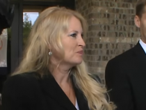 Prosecutor Tries to Defend Herself After Saying She Hopes that the Coronavirus Spreads in Riots