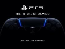 PS5 Teaser Image