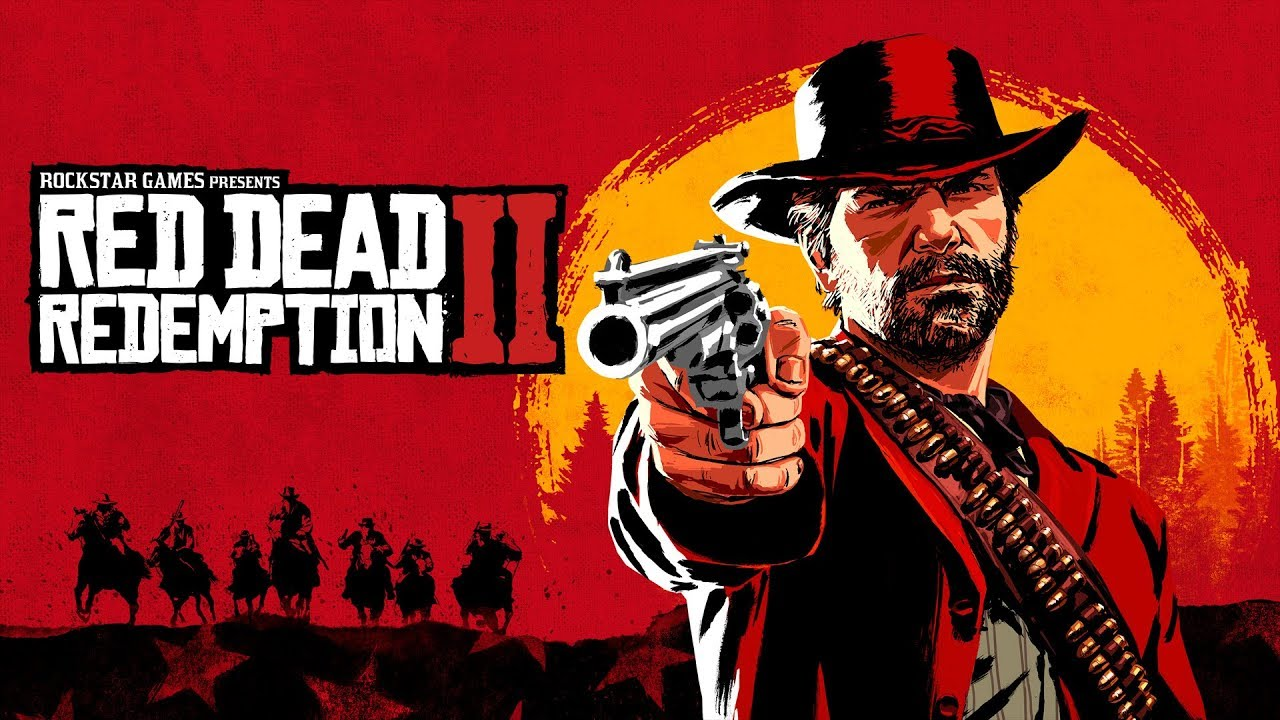 Leak: Red Dead Redemption Remake That Includes Undead Nightmare Expansion Is Coming To PS5 and Xbox Series X