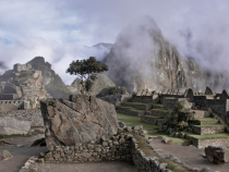 Ancient Maya Civilization: Scientists Find Artificial Plateau that Challenges Every Traditional Archaeological Belief