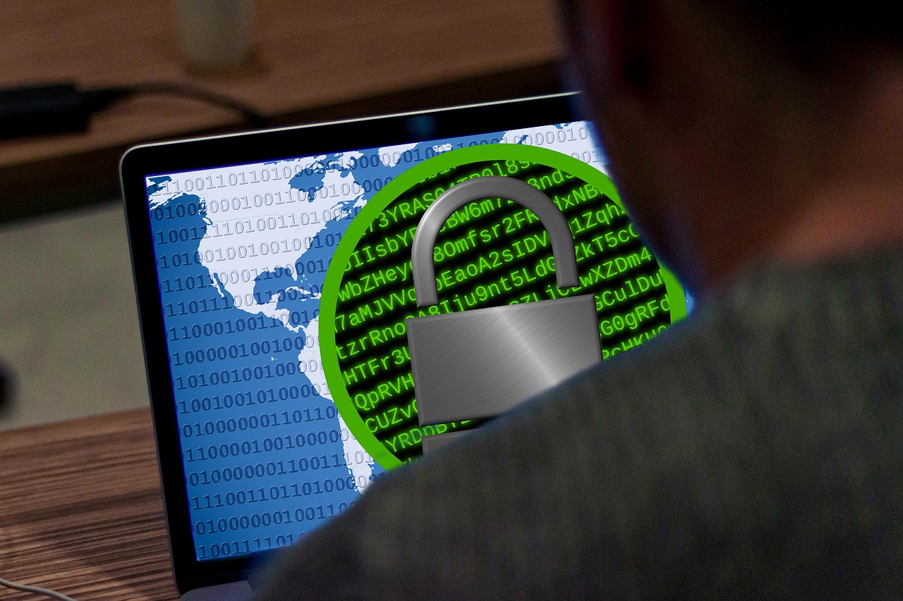 How Does Ransomware Work and How to Prevent It?