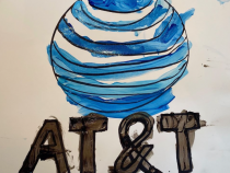 AT&T Prepaid Plan Now Offers as Low as $20 Per Month or only $0.67 Per Day!