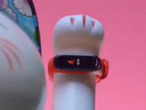 Upcoming Xiaomi Mi Band 5 is Finally Official: Could the $30 Beat the Fitbit Inspire HR?