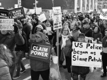 [Beware] George Floyd's Black Lives Matter Donations Might Be Going to a Foundation with the Same Name: One Paid Employee Gets it All