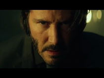 John Wick? Neo? Here's How to Date Keanu Reeves: 15-Minute Private Zoom Call Bid Passed $16,000