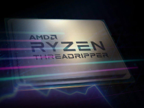 AMD Ryzen 4000 Review: Here's Why This Processor is Worth Waiting for