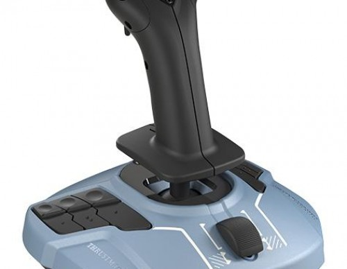Thrustmaster Sidestick Airbus edition
