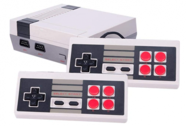 Every Retro Gamer Needs These: Top Video Game Consoles You Have to Have!