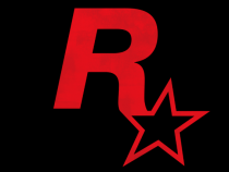 Attention! You Might Not Find Rockstar Games in China Anymore as Apple Starts to Remove Unlicensed Games