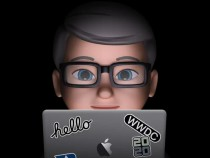 Tim Cook avatar