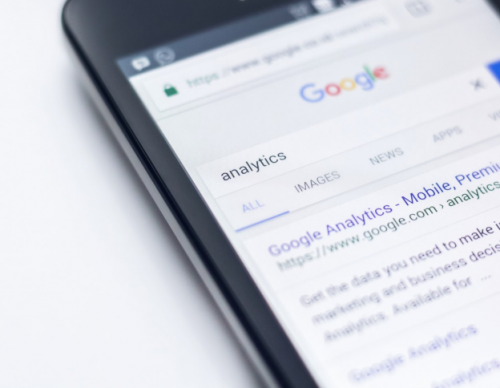 [New Feature] Google Chrome Android Adds New Automatic Dictionary: Here's How to Use it