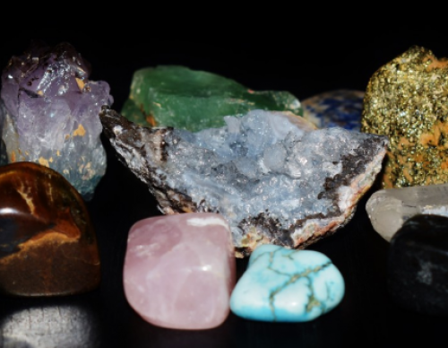 Father of 30 Children Becomes an Instant Millionaire After Digging Gemstones Worth Almost $3 Million