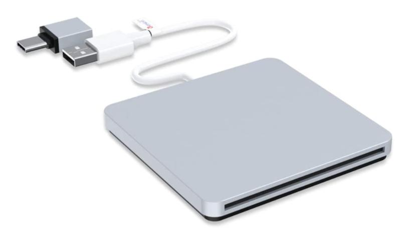 Best External Dvd Drive For Windows 10 2021 3 Best External DVD Players for MacBook Pro 2020: Safest Way to