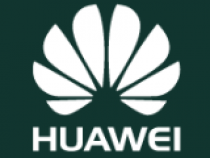 Warning: Huawei Set to Create a $1.2 Billion Research Facility that Could Be a 'Chinese Trojan Horse'